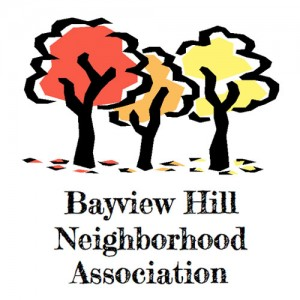 Bayview Hill Neighborhood Association