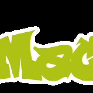 BMagic